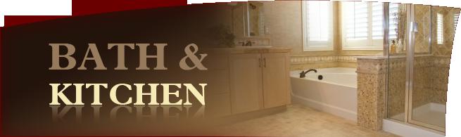 Tampa Bath U0026 Kitchen Remodeling Services