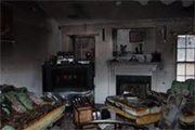 Fire Damage Repair Services Tampa