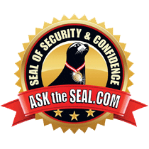 ask-the-seal