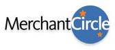 icon-merchant-circle